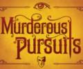Murderous Pursuits – Review