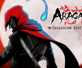 Aragami: Shadow Edition announced!
