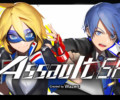 Assault Spy – Review