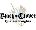 Black Clover: Quartet Knights gets a new character and Grimoire Cards