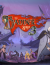 Banner Saga 3: the end of a trilogy