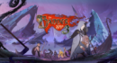 The Banner Saga 3 – Review