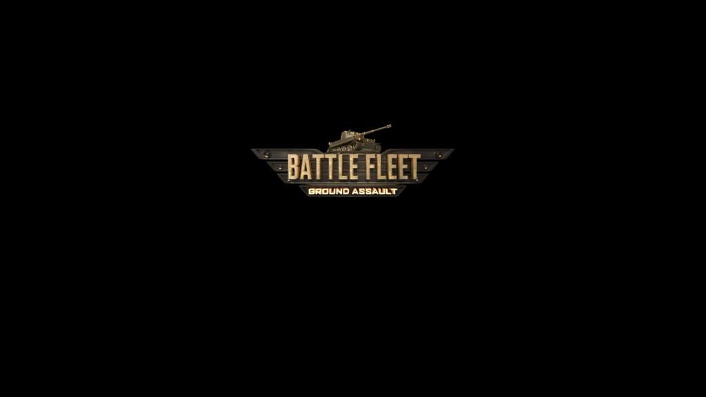 BattleFleet-1