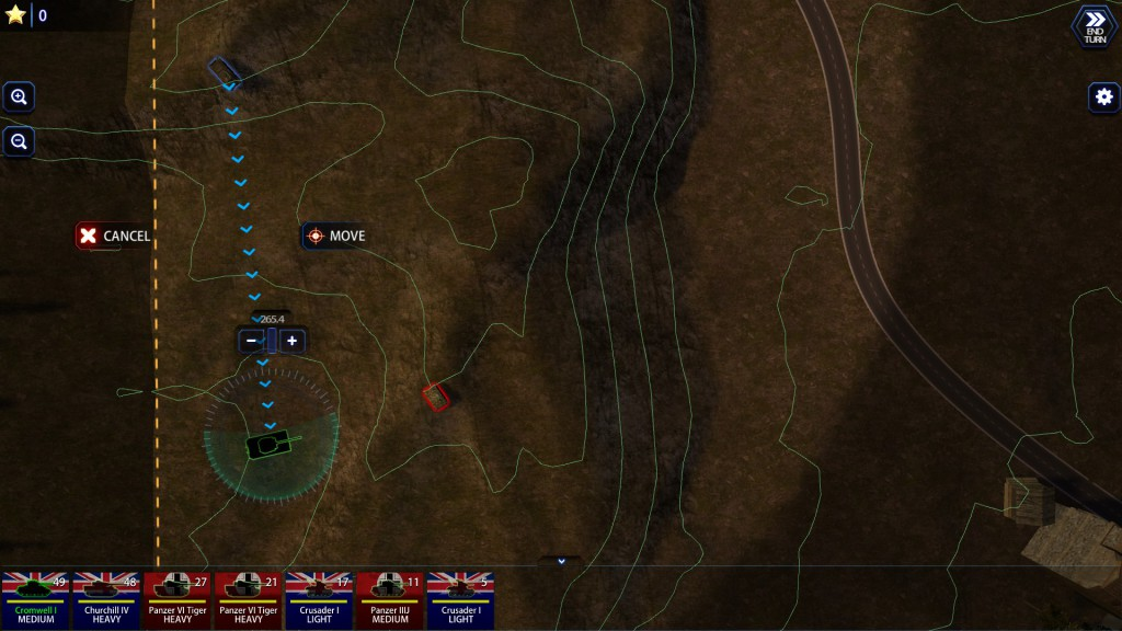 BattleFleet-3