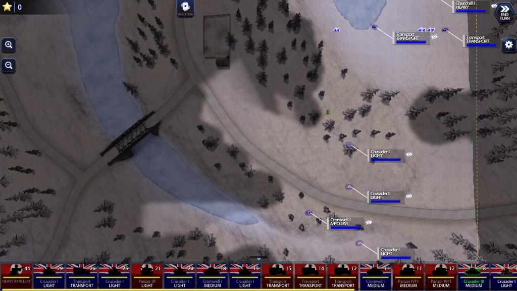 BattleFleet-5