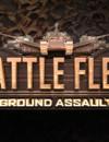 Battle Fleet: Ground Assault – Review