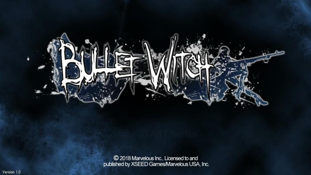 BulletWitch-4