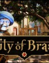 City of Brass – Review