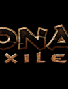 Conan Exiles – Review