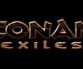 Conan Exiles: The Savage Frontier DLC and massive free update