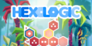 Hexologic – Review