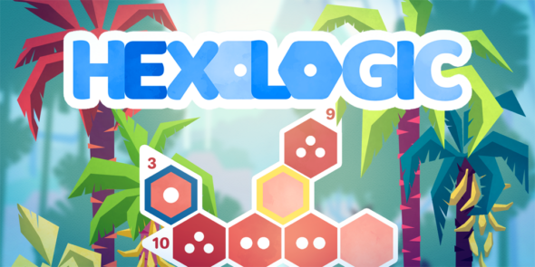 Get ready for Hexologic