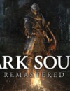 Dark Souls Remastered is almost upon us!