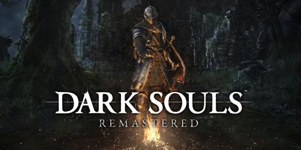 "Dark Souls: Emblem Collection – ""Praise the Sun"" Bronze Edition now available!"