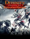 Get something extra by pre-ordering Divinity 2: Original Sin – Definitive edition