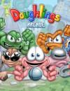 Doughlings: Arcade – Review