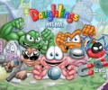 Doughlings: Arcade – Review
