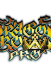 Dragon Crown Pro in 4K – move over HD!