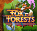 FOX n FORESTS – Review