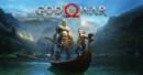 God of War – Review