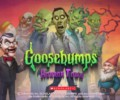 Build and manage a town of monsters in Goosebumps HorrorTown!
