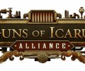 Guns of Icarus – Review