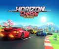 Horizon Chase Turbo – Review