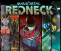 Immortal Redneck – Review