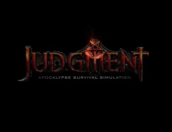 Judgment: Apocalypse Survival Simulation – Review
