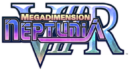 Megadimension Neptunia VIIR – Review