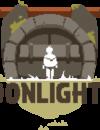 Moonlighter 11 vital facts trailer