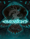 Omensight – Review