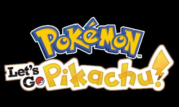 Three new Pokémon games announced!