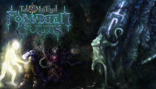 Tales of Maj'Eyal – New DLC announced for May 16!