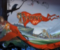 The Banner Saga (Switch) – Review