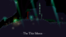 The Thin Silence – Review