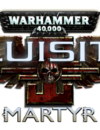 Release Warhammer 40,000: Inquisitor – Martyr for consoles delayed, 23rd of August