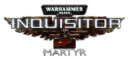 Warhammer 40,000: Inquisitor – Martyr (PS4) – Review