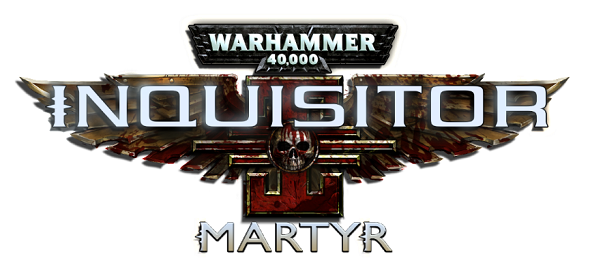 Warhammer 40,000: Inquisitor – Martyr – to be released July 5th on consoles