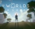 Worlds Adrift – Preview