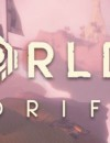 Worlds Adrift launch trailer released