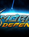 X-Morph: Defense free update!