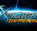 X-Morph: Defense free update!