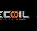 Get outside to play some old-school soldier in the sun! Recoil is here