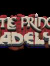 Battle Princess Madelyn: Shouldn't have killed the dog