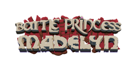 Battle Princess Madelyn: Shouldn't have killed the dog