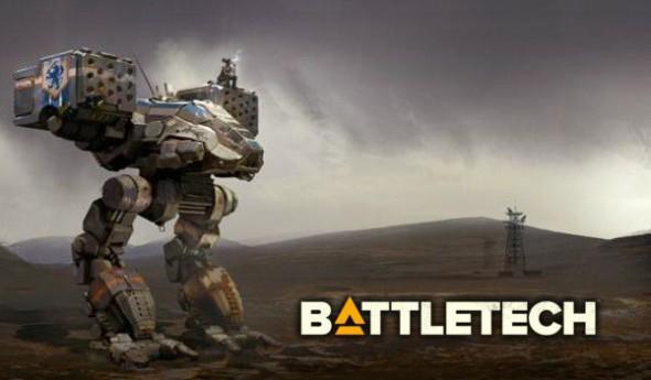 battletech pic