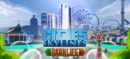 Cities: Skylines Park Life expansion now available