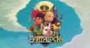 EARTHLOCK – Review