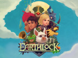 EARTHLOCK – Review